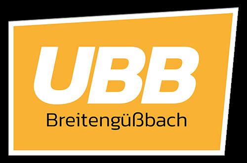 UBB – Unabhängiger Bürgerblock Breitengüßbach